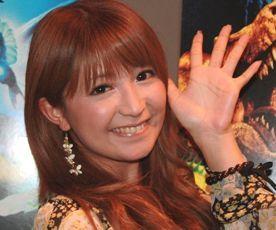 yaguchi_main.jpg